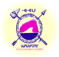 AMS-wawatay2.png