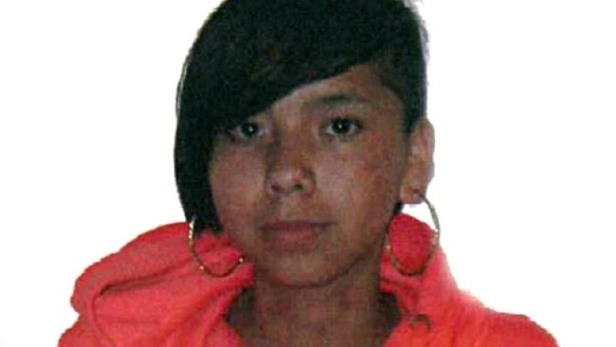 Raymond Cormier found not guilty in death of Winnipeg teen Tina Fontaine